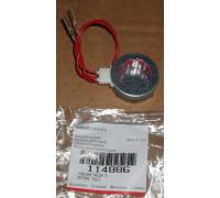 ТахоДатчик FOR MOTOR SOLE (d23/D39/H14mm) 114886
