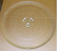Тарелка_СВЧ 245mm (5коп.), зам. 3390W1G005E, MCW001UN, 49PM005, 95pm02 MCW011UN