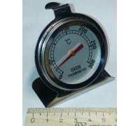 Термометр для духовки 0° - 300°C (в индивидуальной упаковке) WE220
