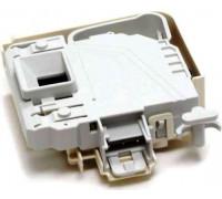 Блокировка люка СМА, Bosch-00616876, зам. A615834, A614642, INT009BO Bo4416