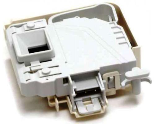 Блокировка люка СМА, Bosch-00616876, зам. A615834, A614642, ...