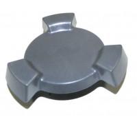 Привод тарелки СВЧ (коплер) C00319887  480120100163