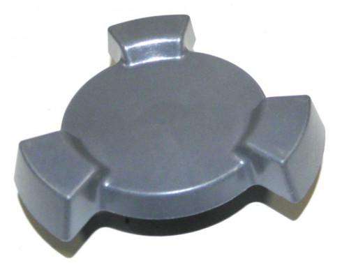 Привод тарелки СВЧ (коплер) C00319887 ...