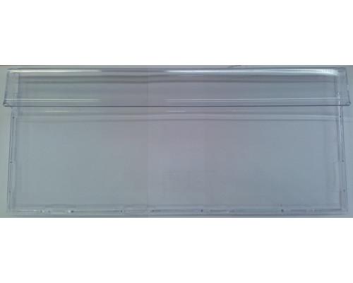 Крышка ящика БЕЗ рисунка 190 мм зам. B4634610100...