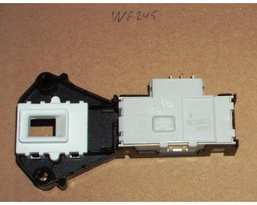 Термоблокировка люка LG-DA081045, зам.LG4401, 08lg00L, INT00...