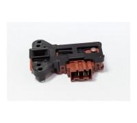 Блокировка люка SAMSUNG DC64-01538C - ZV446M6 INT004SA