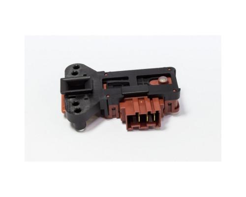 Блокировка люка SAMSUNG DC64-01538C - ZV446M6...