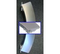 Ручка люка СМА, Bosch-00490905 A647424