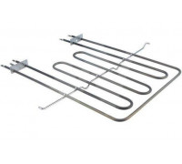 UPPER ELEMENT OVEN/GRILL 081591