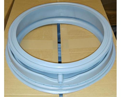 Манжета люка EPDM, BOSCH-00361127 (Italy), зам.Bo30511,BO301...