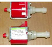 Насос ULKA Ep5 48W 230V, (650cc/min_15bar), зам.49028861u, 5113211281, CFM005UN Q072A