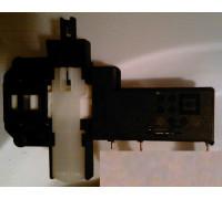 Блокировка люка G554746