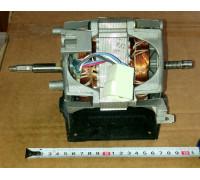 Распродажа MOTOR IMEP KIT (асинхронный мотор для сушильной машины) 048080