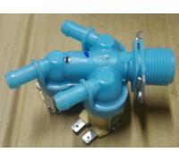 Электроклапан 3Wx180 + VAL914UN, замена 5220FR2075B нов. DC62-00233D
