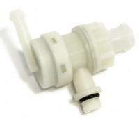 Аварийный клапан давления для кофеварки DeLonghi, замена7313286129, 7332128100 CFM100DL