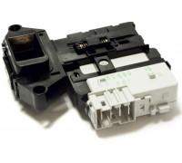 ТермоБлокировка люка LG EBF49827803 - DFF01851 INT005LG