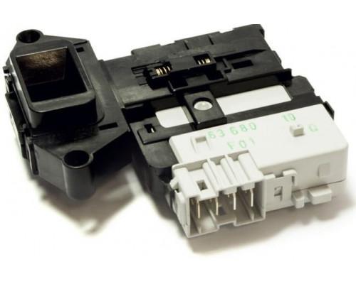 ТермоБлокировка люка LG EBF49827803 - DFF01851...