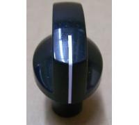 Ручка для переключения мощности конфорок b250151551