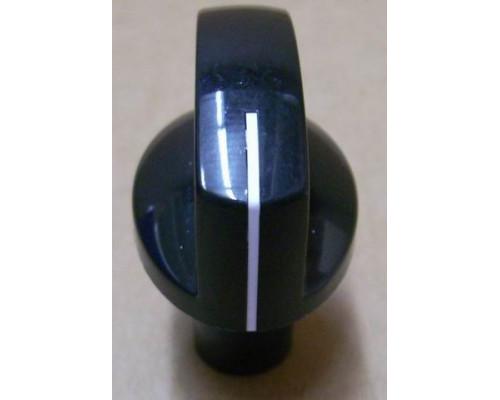 Ручка для переключения мощности конфорок...