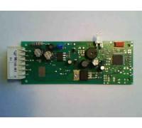 Модуль управления хол-ка Н70В-М1 U атлант 908081410128