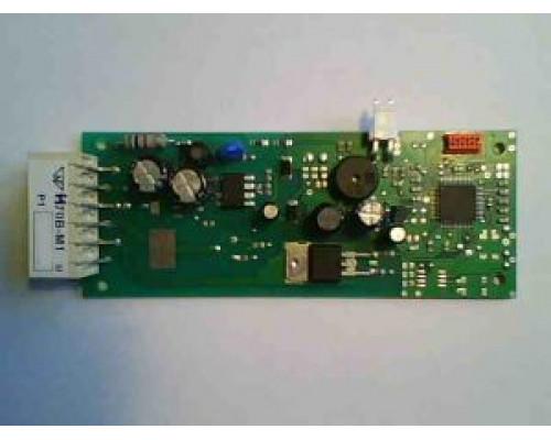 Модуль управления хол-ка Н70В-М1 U атлант...