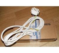 Жгут дисплея холодильника 210см. (для кода 286387) L290594