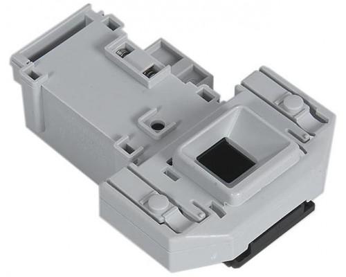 Блокировка, Bosch-00610147...