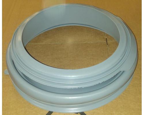 Манжета люка MIELE SERIE 700-800-900 (EPDM), зам. 55MI168, G...