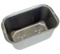 Ведро хлебопечки Moulinex ss-186157 OW5000 SAP972MX