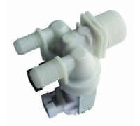 Электроклапан 2Wx180, D-12/14mm, зам.ELUX-3792260725 VAL020ZN