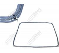 Уплотнитель двери духовки Electrolux 3577322013