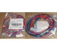 Электропроводка (жгут) EVA+MV+NTCAS 240000700F0 (J10) 093717
