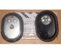 Прокладки / манжеты для водонагревателя овальный с прокладкой. 65108275