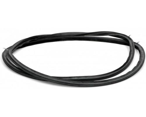 univ.Уплотнитель двери духовки (510x320mm) ZANUSSI 140043543...