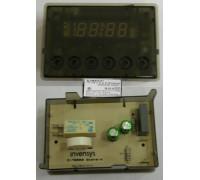 ELECTRONIC PROGRAMMER EATON зам.037227 051477