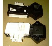 Блокировка люка metalFlex, зам.DC64-00653A, DC64-00653C, INT000SA, WF249 SU4401