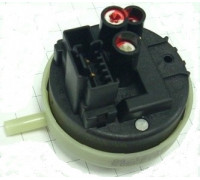 Датчик давления (уровня воды) ARCADIA L263271