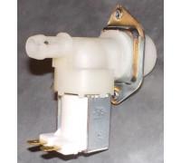 Электроклапан 1Wx180 TP, зам.62AB002, 90422130u, 485229914005 AV5200