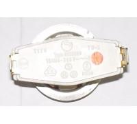 THERMOSTAT 115ш C, (защитный для сушки) 050603