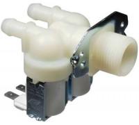Электроклапан 2Wx180 (10mm), ELTEK-Италия, замена481981729331, 49031828u, 16av02, 5220FR1251E VAL120UN