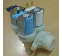 ЭлеКтроклапан 3Wx180/90-с жиклером (тройной) _распродажа 41029153u