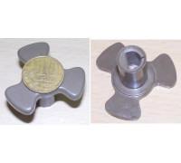 Коуплер тарелки СВЧ, H-20mm (10коп.), зам.MA02A01, 49006055 MCW910UN