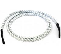 Провод с трубкой для пара 2mt, 4x0.75+(трубка4x8.5) IRN911UN