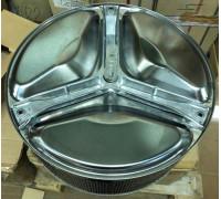 Барабан в сборе, стиральной машины Bosch A479100