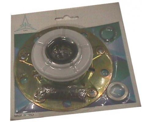 Суппорт (подш.+сальн.30x47x7) Electrolux-53180008970, 405504...