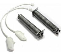 Ремкомплект пружин для двери ПММ, BOSCH-00754869, A754869, Bo6204 DHL955BO