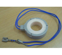 Обмотка моторчика таймера (D43/d22, H13) 02AG012