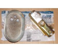 Прокладки / манжеты для водонагревателя со скобой. 993067