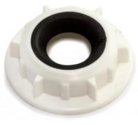 Кольцо с резиновым уплотнителем, замена 054862, 144315, 49017698 DSA900AR