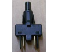 Выключатель электроподжига b463920003